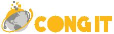 Công ty thiết kế web tại biên hòa đồng nai