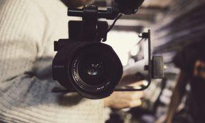 8 lý do tại sao bạn cần một trang web cho video của bạn