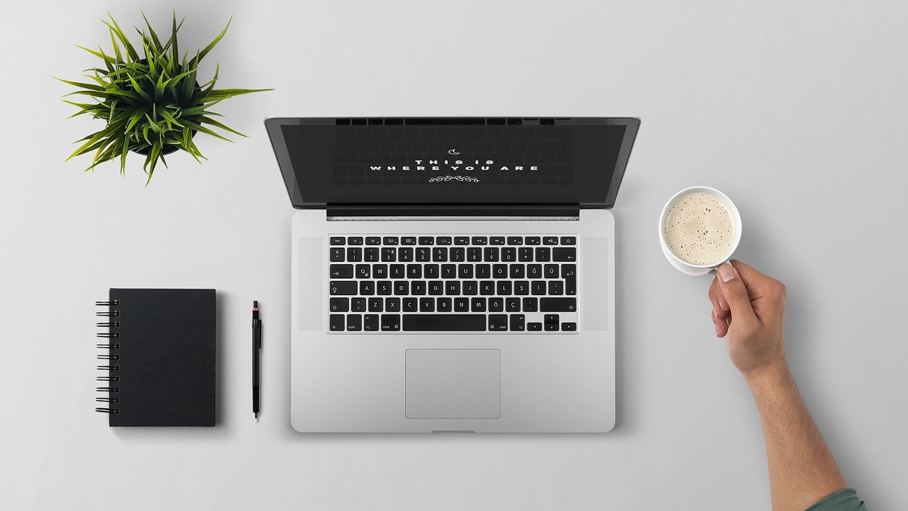 thiết kế website mỹ phẩm làm đẹp biên hòa đồng nai