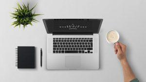 Những Lưu Ý Khi Thiết kế website du lịch biên hòa đồng nai Chuyên Nghiệp