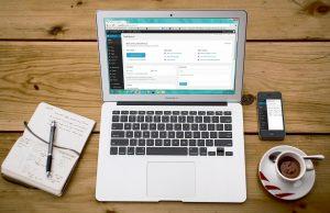 Thiết kế website nha khoa biên hòa đồng nai