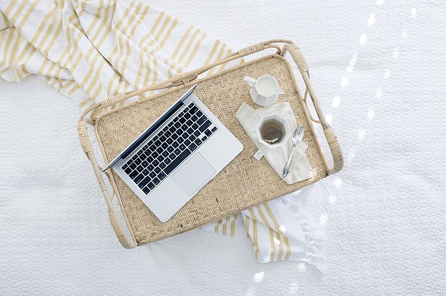 Thiết kế website nhà hàng quán cafe Biên Hòa Đồng Nai