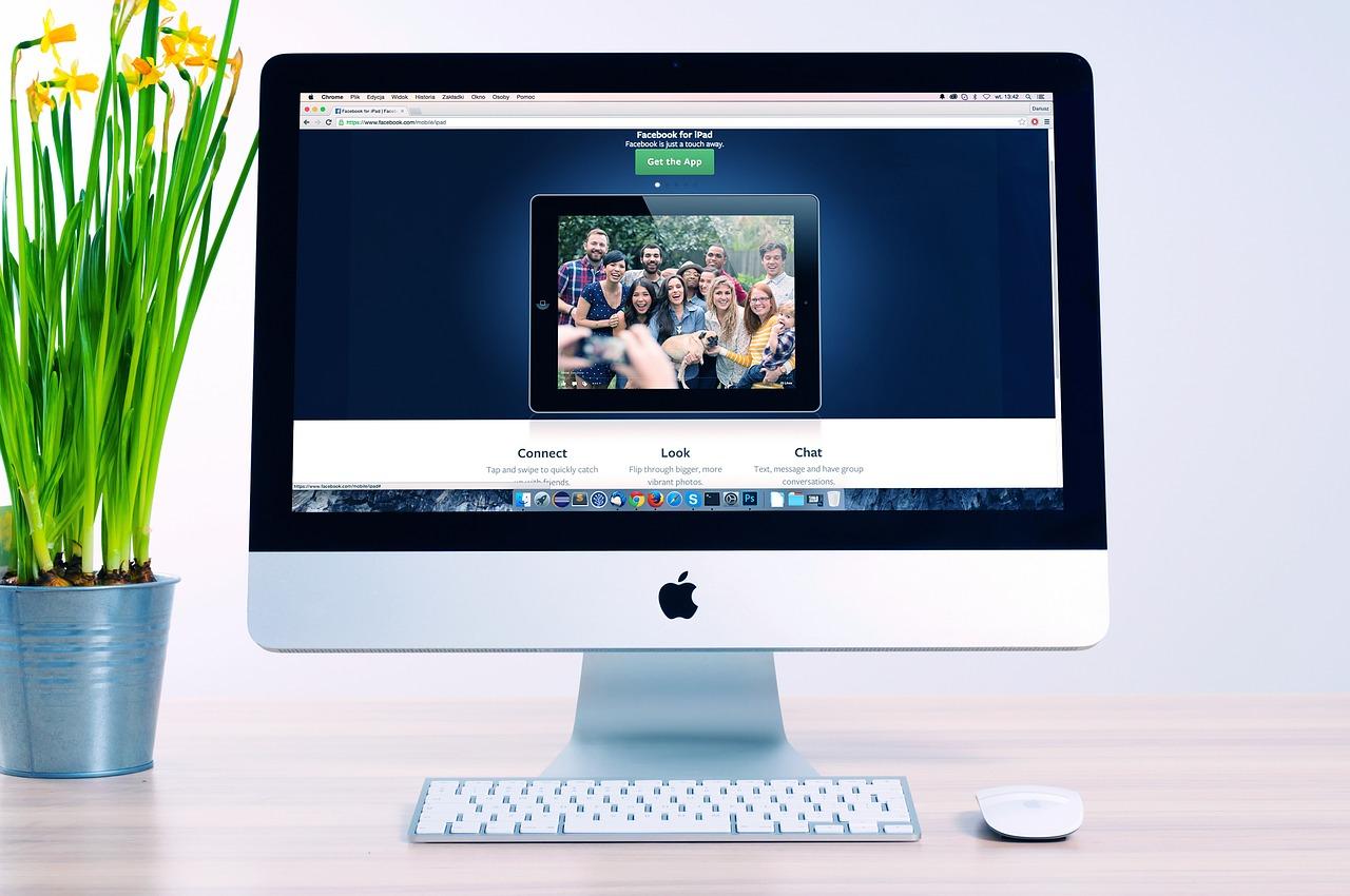 7 nguyên tắc thiết kế áp dụng cho trang web7 nguyên tắc thiết kế áp dụng cho trang web