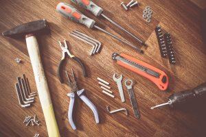 14 công cụ viết blog hay nhất mọi thời đại