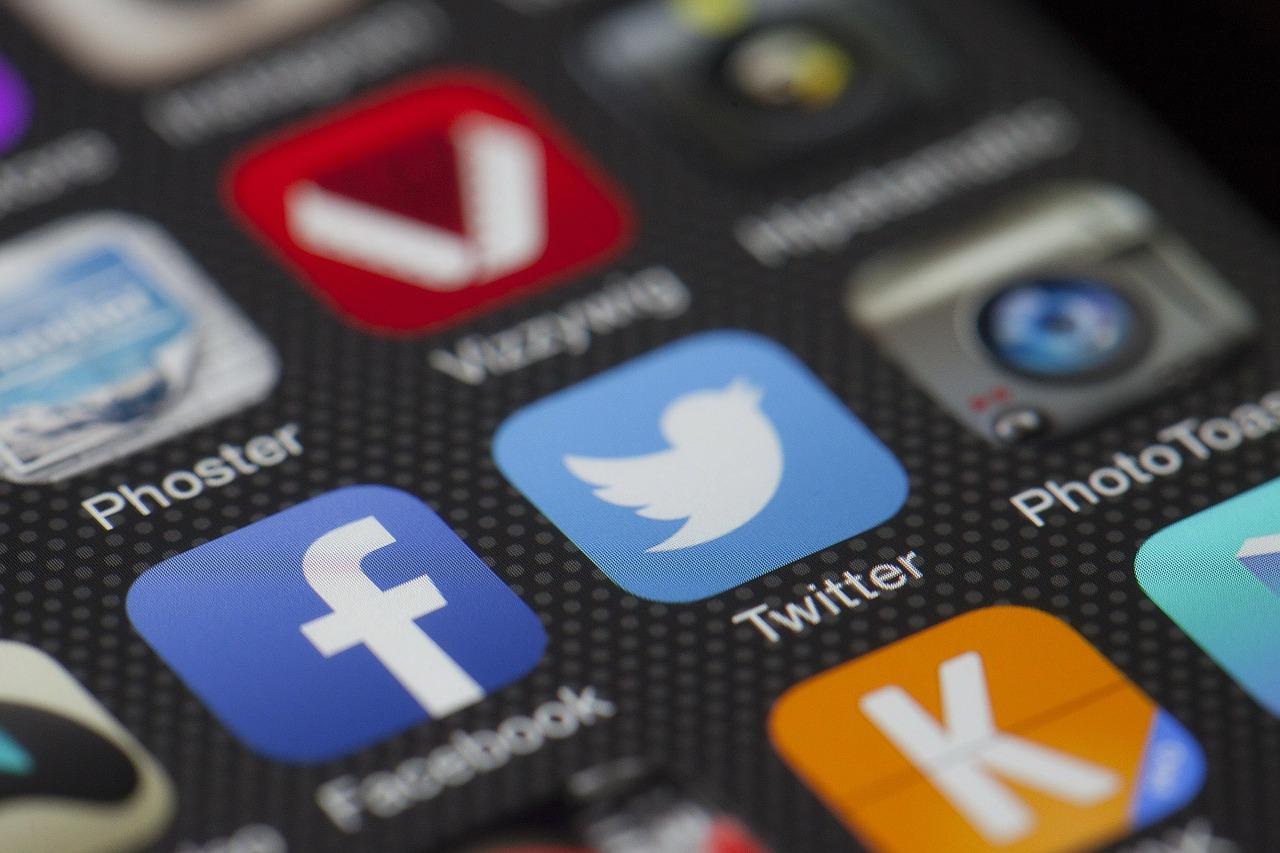 Hướng dẫn kích thước hình ảnh phương tiện truyền thông xã hội cuối cùng