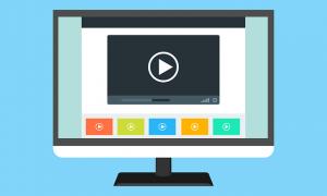 Dịch vụ thiết kế web chuyên nghiệp đồng nai