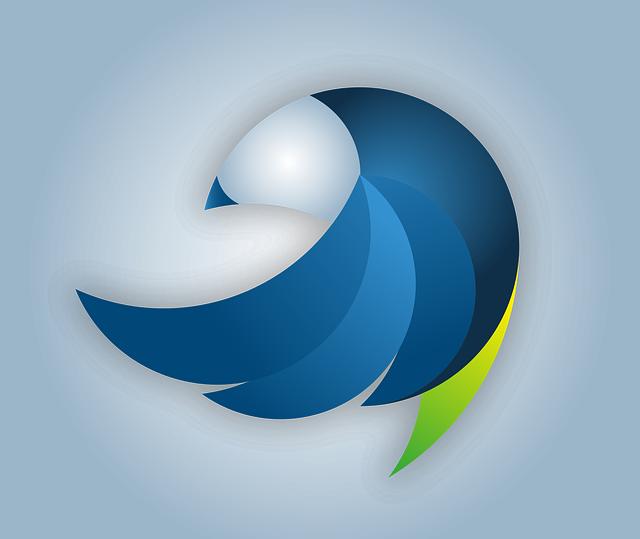 Thiết kế Logo hiệu quả: Hướng dẫn cuối cùng của bạn