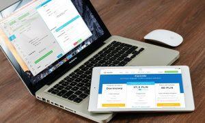 Cách tạo trang web dựa trên dịch vụ chuyên nghiệp cho doanh nghiệp của bạn