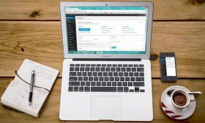 Thiết kế & Phát triển WordPress Tại Biên Hòa
