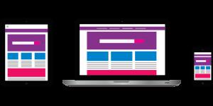 Hướng dẫn từng bước: Cách tạo trang web khách sạn