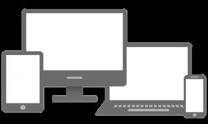 Quy trình thiết kế & phát triển web đồng nai